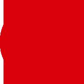 """Résultat de recherche d'images pour """"ligue contre la vivisection logo"""""""