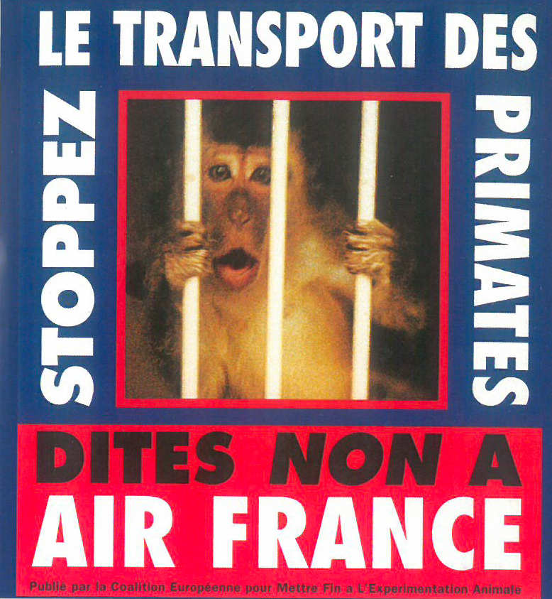 sticker-primates