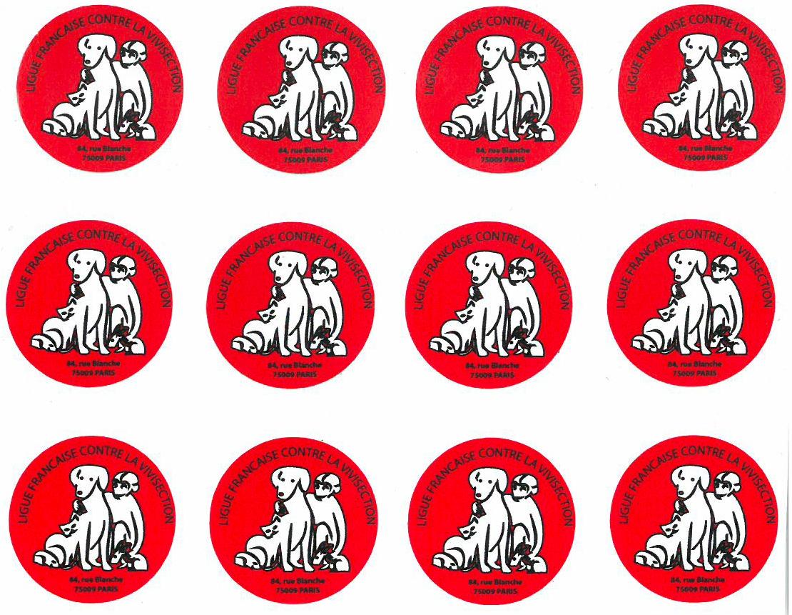 stickers-x12
